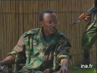 The Untold Stories: Insignificant but Symbolic? Will Kagame Change his attitude?