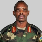 Behind The Presidential Curtains: The Truth Behind Major Gen. Kamanzi Mushyo's Appointment