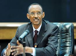 The Untold Stories: Is Kagame hanging himself with the Rwanda ethnic groupings for selfish political reasons like his predecessors?