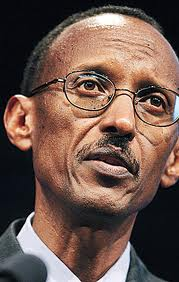 The Untold Stories: Will Kagame live to his words and give Power peacefully or is likely to fall in the same trap of his predecessors and other African leaders.