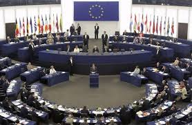 European Pasrliament