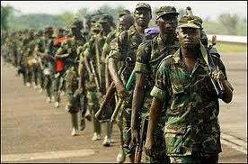 Kigali raises the red flag over FDLR, Congolese army ties