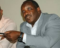 The Untold Stories:  Ibuka Boss Disassociates himself from Kagame's reckless Project.