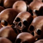 US PR Firm 'Cleaned Up' Rwanda's Genocide-Stained Image