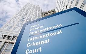 The Untold Stories:  Does Rwanda have any moral authority to appeal to the ICC on the Trial of Ruto and Kenyatta?