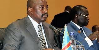 Kabila vows national unity, says troops to resume offensive if talks with rebels fail
