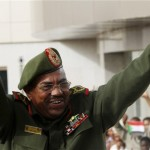 Can al-Bashir defeat regional forces at an all-out frontline?