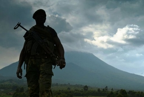 DR Congo, rebels agree to resume peace talks