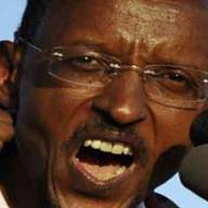 Rwanda: The RPF regime determined to decapitate the political opposition
