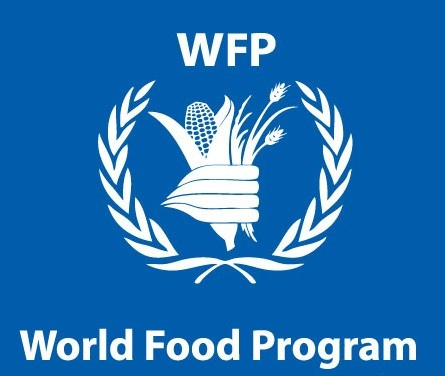WFP to cut food aid in DR Congo due to lack of funding