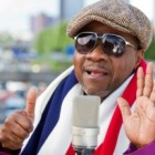Congo music legend Papa Wemba dies after collapsing on stage