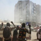 Is the Democratic Republic of Congo Heading for Another Civil War?