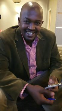 BTPC: Rwandan opposition plagued by doubt and disunity.