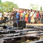Rwanda aids Burundi rebels, North Korea arms Congo – U.N. experts
