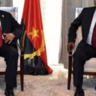 ICGLR calls on Burundians to restore peace and stability