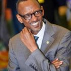 RNC Fragmentation the Electoral Fortunes for RPF as Kagame LOL