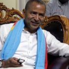 Moise Katumbi: DR Congo presidential hopeful sentenced to jail