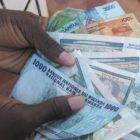 Rwanda Economic Policies depreciates its Franc