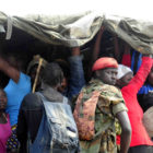 UPDF hailed for evacuating Ugandans from South Sudan