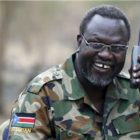 Bashir rushes to the rescue of Machar in remote DRC town