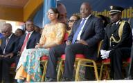 Congo opposition rejects talks with Kabila govt over election