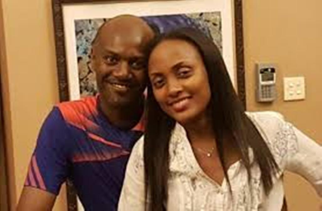 Andrew Mwenda Reacts To Accusations By FDC Supporters Calling Him Gay