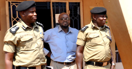 Kaweesi killing casts high-profile city murders in the spotlight again