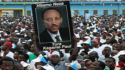 EU will not send expert mission for Rwanda August elections