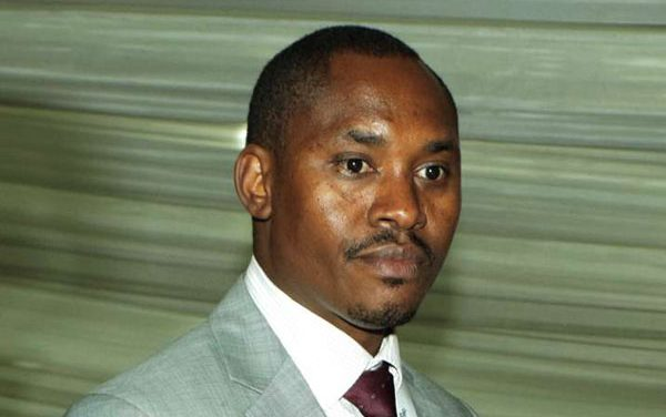 Two Rwandan utility firms' bosses arrested