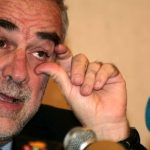 ICC document leak: Luis Moreno Ocampo on the spot