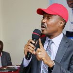 Gen Muntu: Where Do Those Who Don't Believe in Defiance Go?